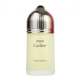 ادو تویلت کارتیه Pasha De Cartier حجم 100 میلی لیتر