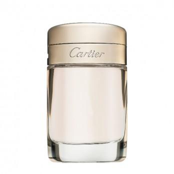 عطر زنانه کارتیه مدل Baiser Vole Eau De Parfum