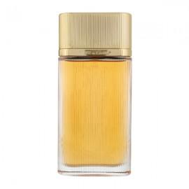 عطر زنانه کارتیه مدل Must De Cartier Gold Eau De Toilette