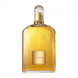 ادو تویلت تام فورد Tom Ford for Men حجم 100 میلی لیتر