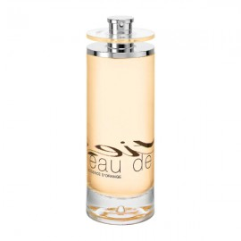 ادو تویلت کارتیه Eau de Cartier Essence d Orange حجم 200 میلی لیتر