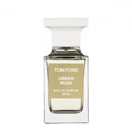عطر تام فورد مدل White Musk Collection Urban Musk EDP