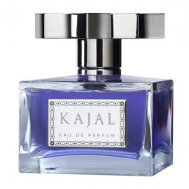 عطر زنانه کژال Kajal Eau de Parfum حجم 100 میلی لیتر