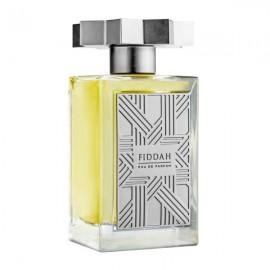 عطر مردانه کژال Fiddah حجم 100 میلی لیتر