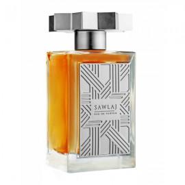عطر مردانه کژال Sawlaj حجم 100 میلی لیتر