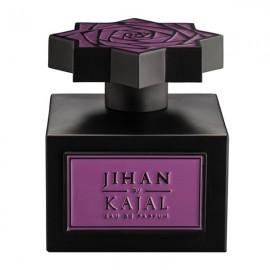 عطر زنانه کژال Jihan حجم 100 میلی لیتر