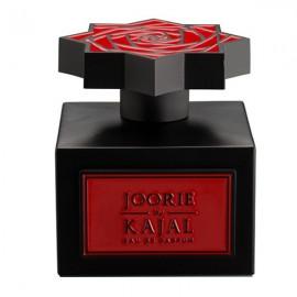 عطر زنانه کژال Joorie حجم 100 میلی لیتر