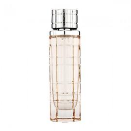 عطر زنانه مون بلان مدلLegend Eau De Parfum