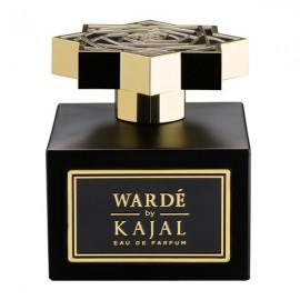 عطر زنانه کژال Warde حجم 100 میلی لیتر