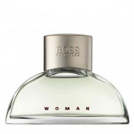 ادو پرفیوم هوگو باس Boss Woman