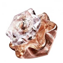 عطر زنانه مون بلان مدل Lady Emblem Eau De Parfum