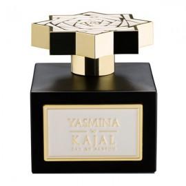 عطر زنانه کژال Yasmina حجم 100 میلی لیتر