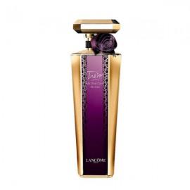 عطرزنانه لانکوم مدل Tresor Midnight Rose Eau de Parfum