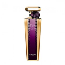 ادو پرفیوم لانکوم Tresor Midnight Rose Elixir De Orient حجم 75 میلی لیتر