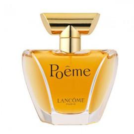 عطر زنانه لانکوم مدل Poeme Eau de Parfum