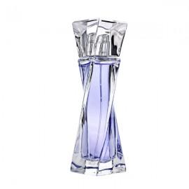 عطر زنانه لانکوم مدل Hypnose Eau de Parfum