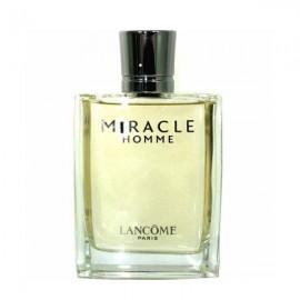 ادو تویلت لانکوم Miracle Homme حجم 50 میلی لیتر