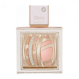 عطر آرماف مدل Oros Fleur EDP