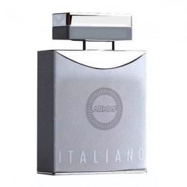 عطر آرماف مدل Italiano Uomo EDP