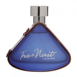 عطر آرماف مدل Tres Nuit EDT