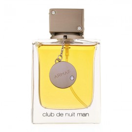 عطر آرماف مدل Club De Nuit EDT