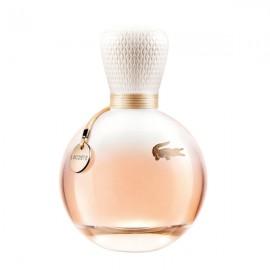 عطر زنانه لاگوست مدل Eau De Lacoste Eau De Parfum