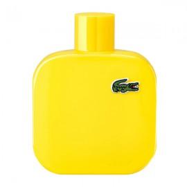 ادو تویلت لاگوست L.12.12. (Jaune) Yellow حجم 100 میلی لیتر