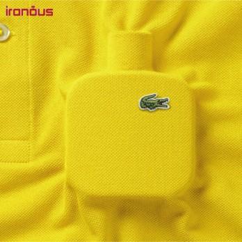 عطر لاگوست مدل L.12.12. (Jaune) Yellow EDT
