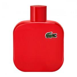 عطر مردانه لاگوست مدل L.12.12 Rouge Eau De Toilette