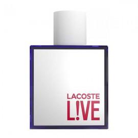 ادو تویلت لاگوست Live