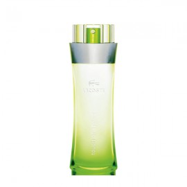 عطر لاگوست مدل Touch of Spring EDT