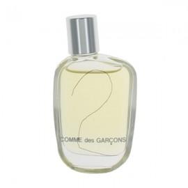 مینیاتوری ادو پرفیوم کومه دس گارسنز Comme Des Garcons 2 حجم 9 میلی لیتر