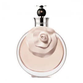 عطر زنانه ولنتینو مدل Valentina Eau De Parfum