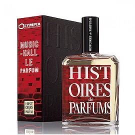 عطر زنانه ايستوار دوپرفم Olympia Eau De Parfum
