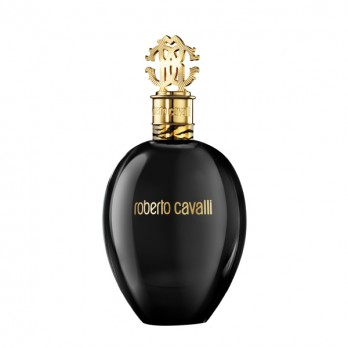 عطر زنانه روبرتو کاوالی Roberto Cavalli Nero Assoluto Eau De Parfum