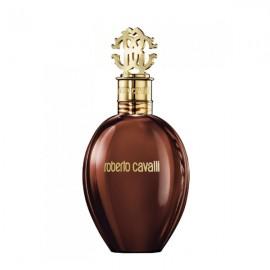 عطر زنانه روبرتو کاوالی مدل Tiger Oud Intense Eau De Parfum