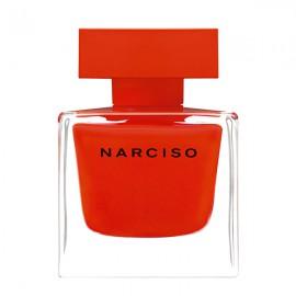 ادو پرفیوم نارسیسو رودریگز Narsico Rouge حجم 90 میلی لیتر