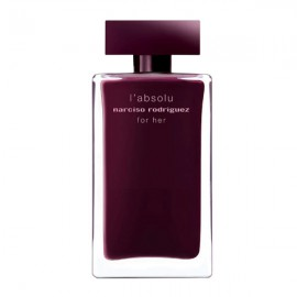 عطر زنانه نارسیسو رودریگز مدل L'Absolu Eau de Parfum