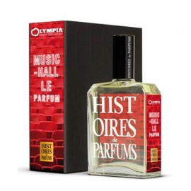عطر زنانه ايستوار دوپرفم مدل Olympia Eau De Parfum