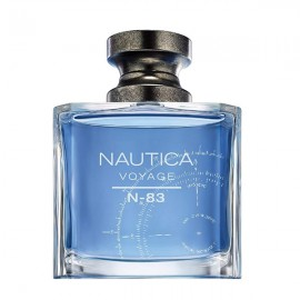 ادو تویلت ناتیکا Voyage N-83
