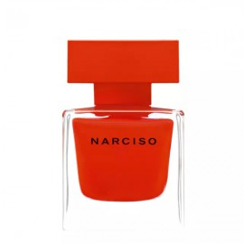 مینیاتوری ادو پرفیوم نارسیسو رودریگز Narsico Rouge حجم 7.5 میلی لیتر