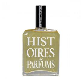 عطر زنانه ايستوار دوپرفم مدل 1804 Eau De Parfum