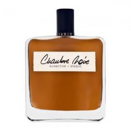 عطر اولف اکتیواستودیو مدل Studio Chambre Noire Eau De Parfum