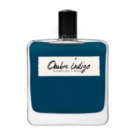 عطراولف اکتیو استودیوStudio Ombre Indigo Eau De Parfum