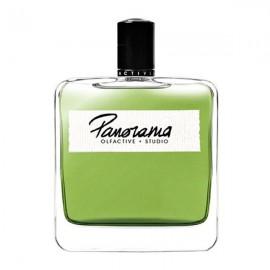 عطر اولف اکتیواستودیو مدل Studio Panorama Eau De Parfum