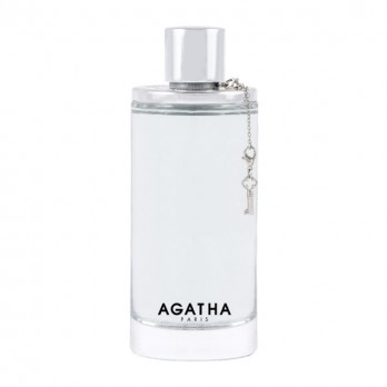 Agatha Un Matin A Paris Eau De Toilette For Women 100ml