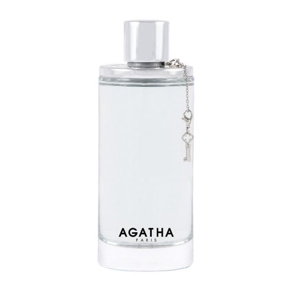 Agatha Un Matin A Paris Eau De Toilette For Women 100ml