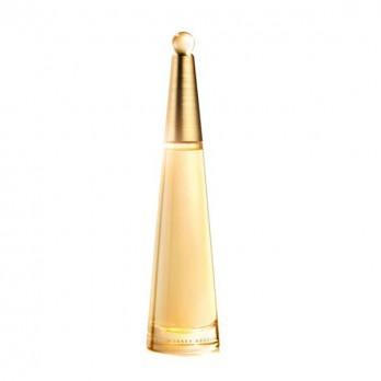 عطر زنانه ايسي مياك مدل Absolue Eau de Parfum