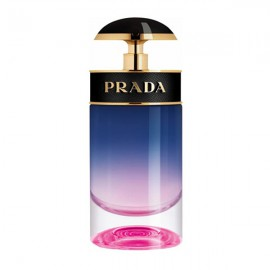 ادو پرفیوم پرادا Prada Candy Night حجم 50 میلی لیتر