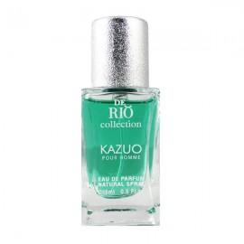 ادو پرفیوم ریو Rio Kazou Pour Homme حجم 15 میلی لیتر